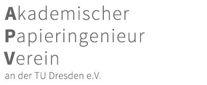 APV – Dresden