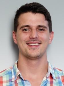 2015- Maximilian Skalla