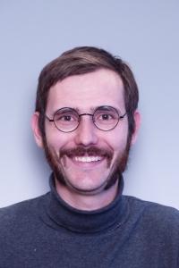 Maximilian Loist